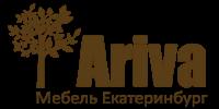 Арива Мебель Екатеринбург