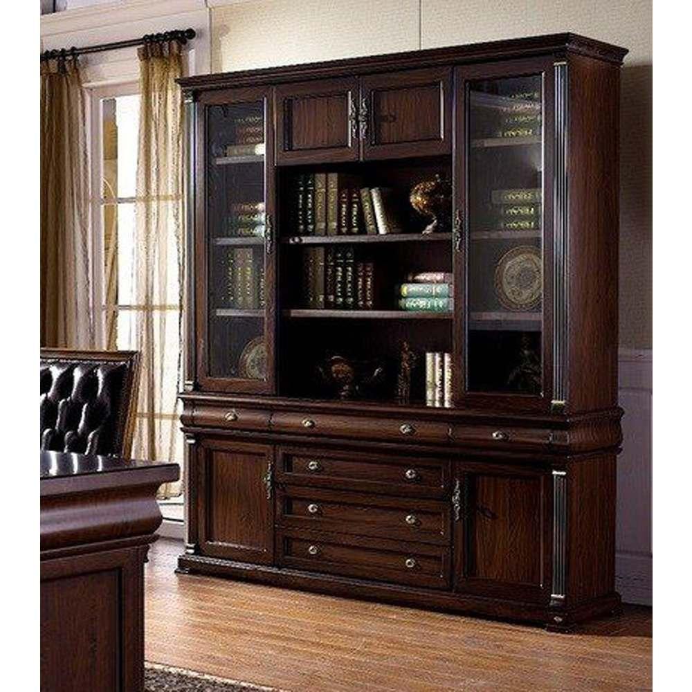 Книжный шкаф для дома качественную мебель для дома по низким.