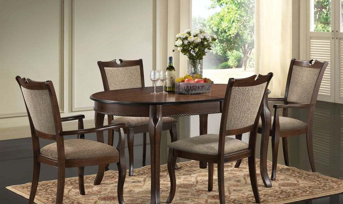 Магазин столы стулья воронеж