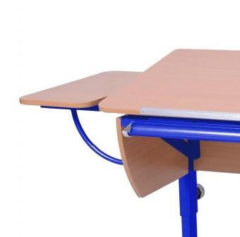 Письменные столы - сравните цены и купите письменные столы в.