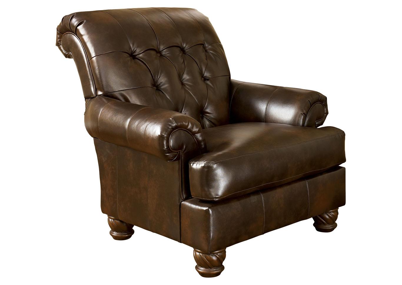 картинки в мягком кресле нужно растереть размягчённое