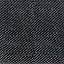 Ткань Verona Antazite Grey.jpg