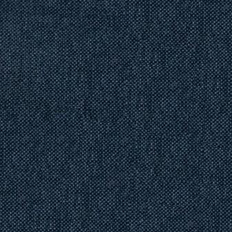 Ткань Falcone-Cobalt .jpg