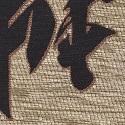 Ткань Токио.jpg