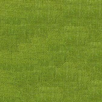 Ткань Falcone Lime .jpg
